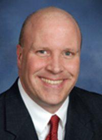 Brian Alexander